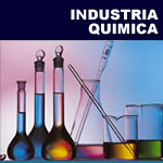 http://www.publivalle.com/publimexicoindustrial/images/icono-industria-quimica-4.jpg